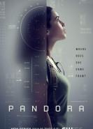 download Pandora S01E06