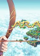 download Ara Fell Enhanced Edition
