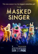 download The Masked Singer S02E03