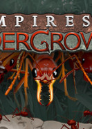 download Empires of the Undergrowth