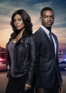 download Shots Fired S01E05
