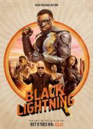 download Black Lightning S03E01