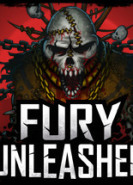 download Fury Unleashed