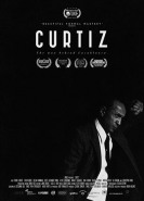 download Curtiz 2018