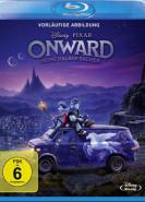 download Onward