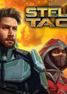 download Stellar Tactics