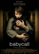 download Babycall