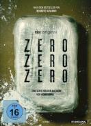 download ZeroZeroZero S01E02 - E08