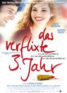 download Das verflixte 3 Jahr