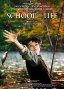 download Paul und die Schule des Lebens