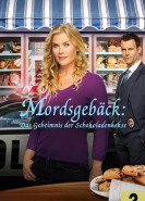 download Murder She Baked A Chocolate Chip Cookie Mystery