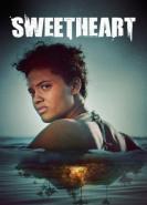 download Sweetheart
