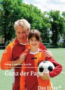 download Ganz der Papa