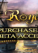 download Port Royale 4