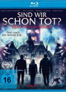 download Sind wir schon Tot Death is in da House