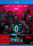 download A Night Of Horror Nightmare Radio