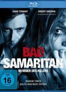 download Bad Samaritan Im Visier des Killers