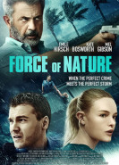 download Force Of Nature