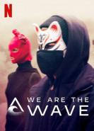 download Wir sind die Welle S01
