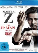 download Master Z Ip Man Legacy