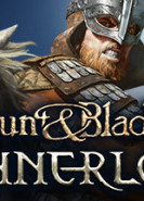download Mount and Blade II Bannerlord All in One Update e1.4.0