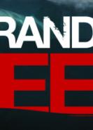download Stranded Deep