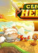 download Clicker Heroes 2