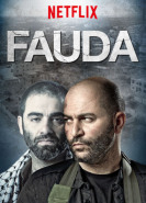 download Fauda S03