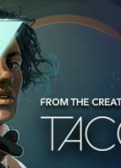download Tacoma v20191220