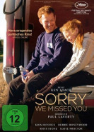 download Sorry We Missed You