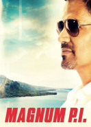 download Magnum P I S02E02