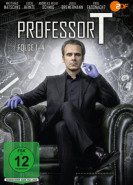 download Professor T S04E01 Die Zeugin