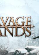 download Savage Lands