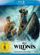 download Ruf der Wildnis