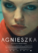 download Agnieszka