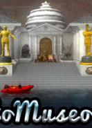 download FotoMuseo 3D