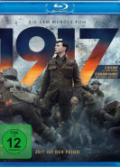 download 1917 2019