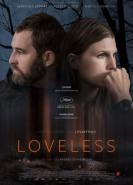 download Loveless
