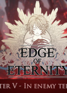 download Edge Of Eternity Chapter 5