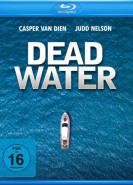 download Dead Water