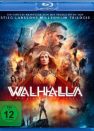 download Walhalla Die Legende von Thor