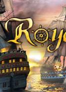 download Port Royale 4