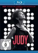 download Judy 2019