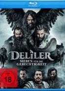 download Deliler Sieben fuer die Gerechtigkeit
