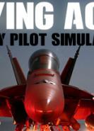 download Flying Aces Navy Pilot Simulator VR