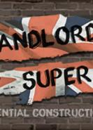 download Landlords Super