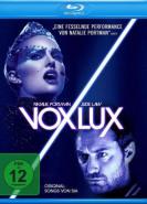 download Vox Lux