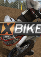 download MX Bikes