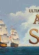 download Ultimate Admiral Age of Sail Royal Navy