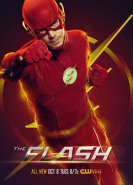 download The Flash 2014 S06E07 Die letzte Versuchung des Barry Allen